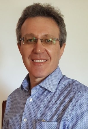 dr-mastakov-profile
